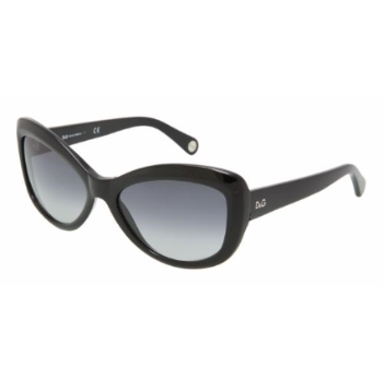 D&G DD 3046 Sunglasses